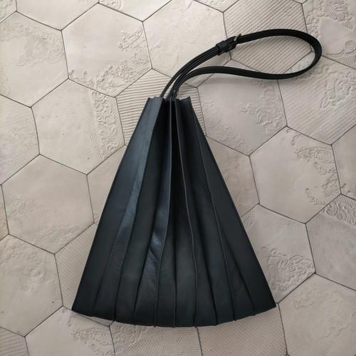 Ventaglio black