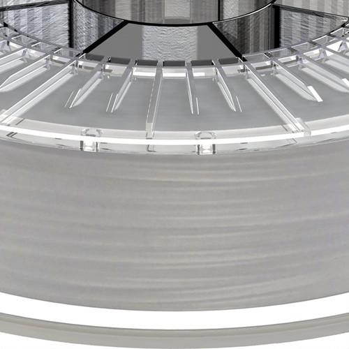 レンジや食洗器にも対応した『Centaur PP』10M