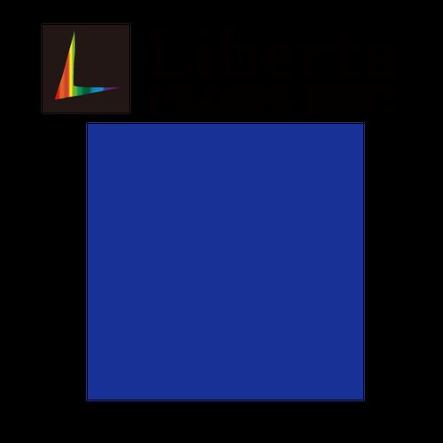 リベルタ LCS1680 フェザーブルー 長期屋外用