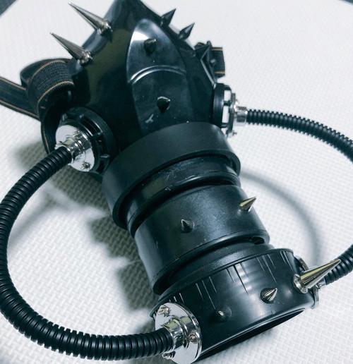 【完全受注生産】V2-001 VEC2 MODEL