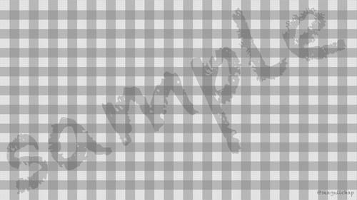 19-m-5 3840 x 2160 pixel (png)