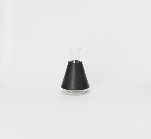 """Hender scheme  """"erlenmeyer flask/300ml"""""""