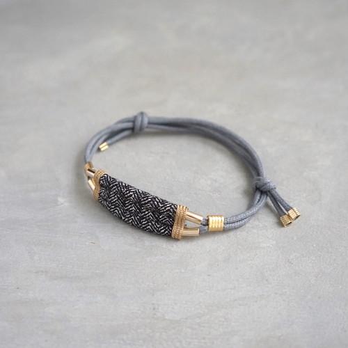 bracelet C-BL02<gold>