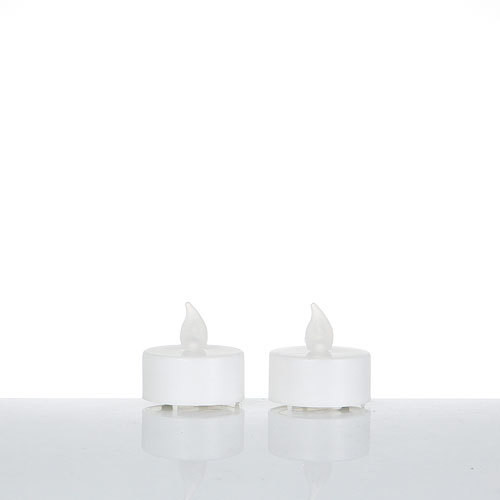 DULTON ダルトン TEALIGHT SET OF 2