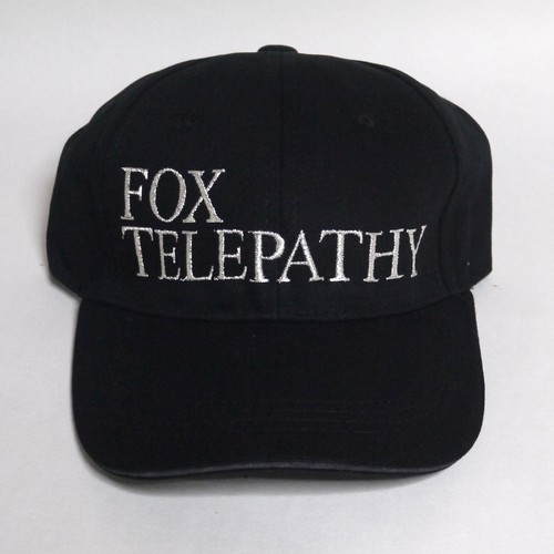 FOX TELEPATHY