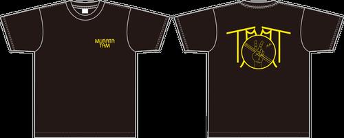 Tシャツ【サイズ:M】