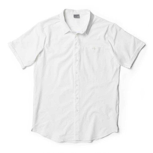 HOUDINI / M'S SHORT SLEEVE SHIRTS
