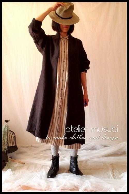 羽織り 絋 42