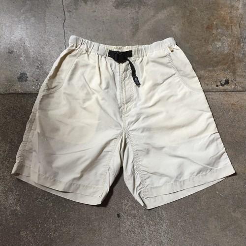 00s THE NORTH FACE Nylon Shorts