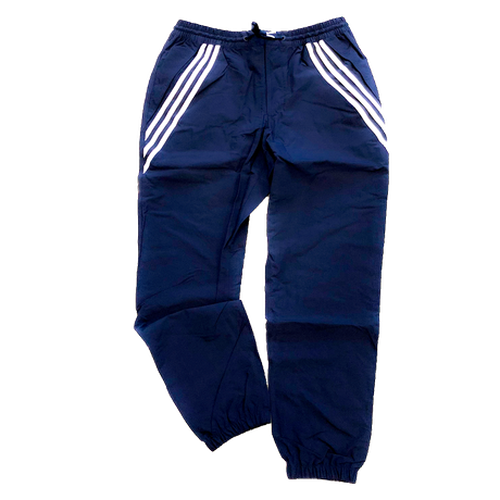adidas / WORKSHOP PANTS