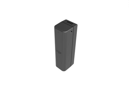 OSMOインテリジェントバッテリー