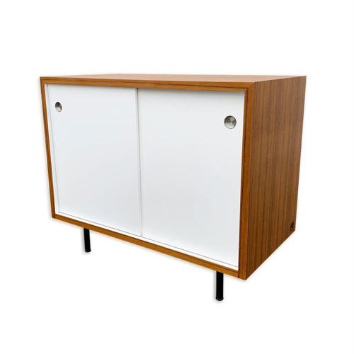 Basic Cabinet