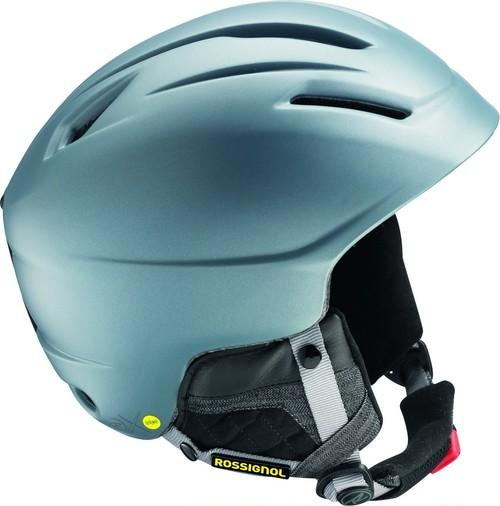 ロシニョール ヘルメット フリーライド オールマウンテン RH2 - MIPS RKEH205-F M/L(55-58)