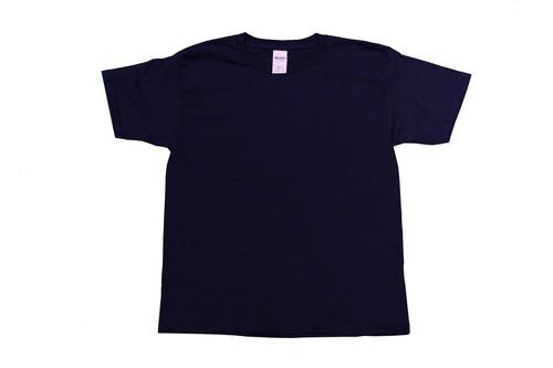 GILDAN S/S Youth T-Shirt Nay