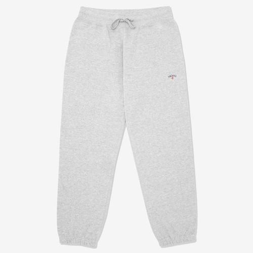 Classic Sweatpants(Gray)