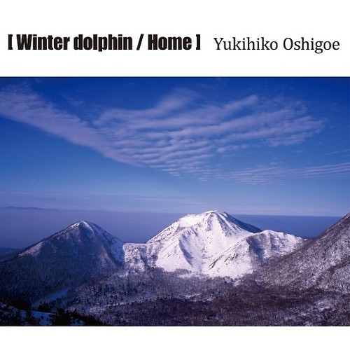 WinterDolphin/Home