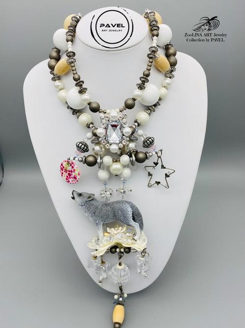 ZooLina Art Collection