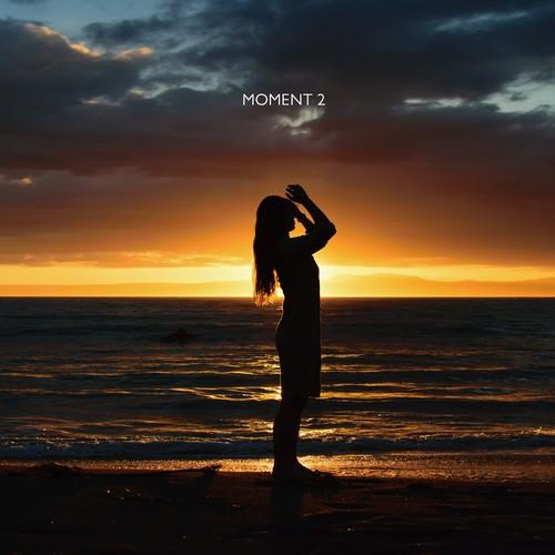 "【PFCD95】Various Artists ""MOMENT 2"" CD"