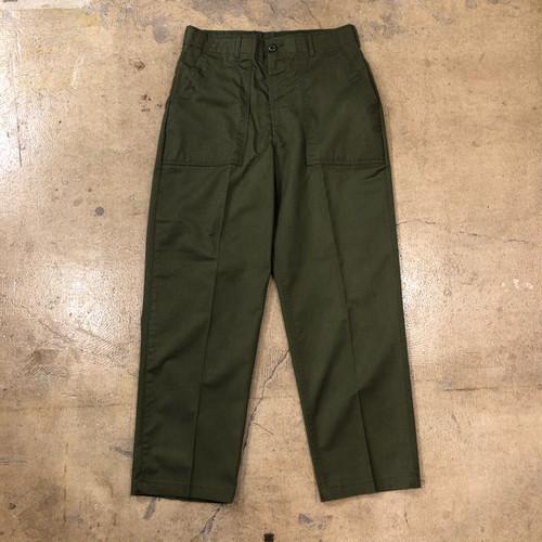 80's Baker Pants ¥5,800+tax