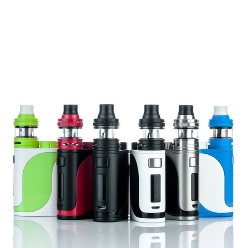 iStick Pico 25 KIT by Eleaf 【カラー各種】