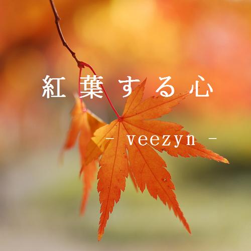 【デジタルコンテンツ】 wav