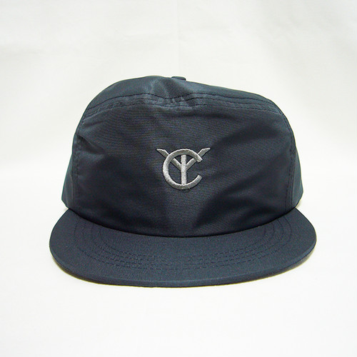 "YOSHIDA CAPS ORIGINAL""ORIGINAL LOGO""WORK OUT CAP"