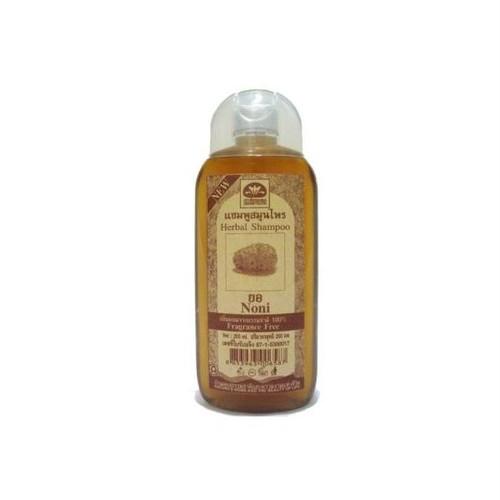 ノニ ハーバル シャンプー / Noni Herbal Shampoo 200ml