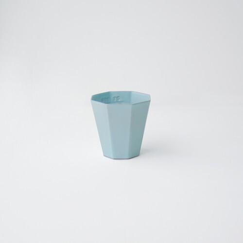 KIKOF Cup