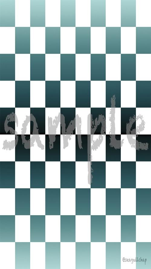 6-d-1 720 x 1280 pixel (jpg)