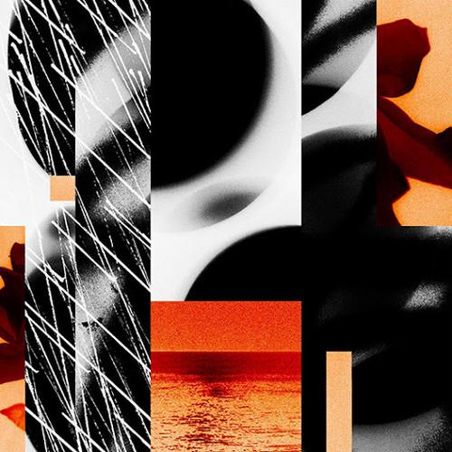 【ラスト1/LP】WEN - EPHEM:ERA(Clear Vinyl) + DL CODE