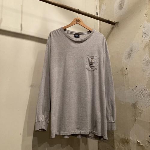 Polo Ralph Lauren T-Shirt / USA