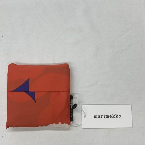 マリメッコスマートバッグ