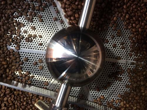 ANY COFFEE CLUB Basic   コーヒークラブ 定期購買 ベーシック