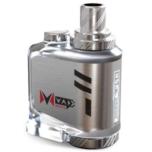 Mvape M1 Plus RTA
