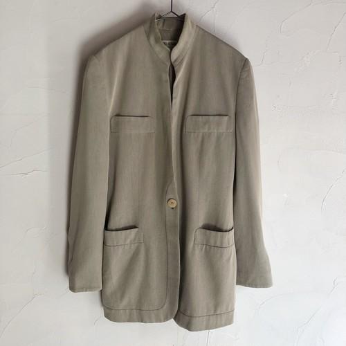 GIRGIO ARMANI jacket