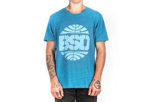 BSD Passenger Tshirt