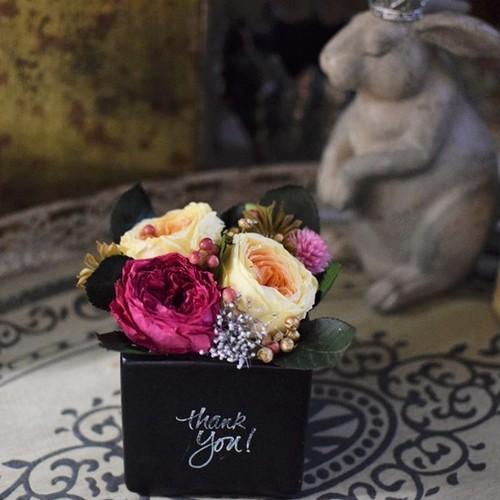 千葉・幕張でお花の注文|幕張の花屋アイテム2