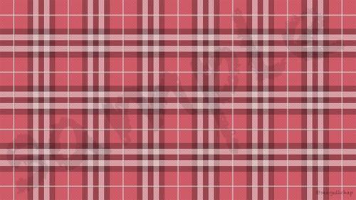 31-j-6 7680 × 4320 pixel (png)