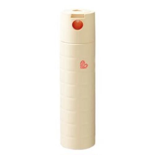 アリミノ ピース ニュアンス spray <バニラ>200ml
