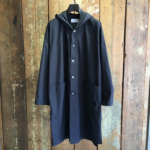 DIET BUTCHER SLIM SKIN ダイエットブッチャースリムスキン / hoodie shirt coat