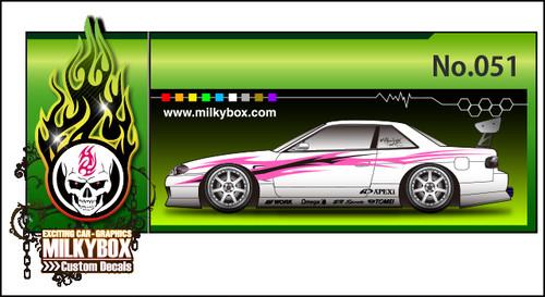 vinyl-graphics 051 *2