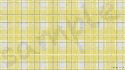 29-c-5 3840 x 2160 pixel (png)
