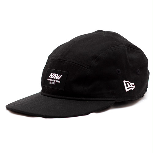NEW ERA® × 100A NAW JET CAP