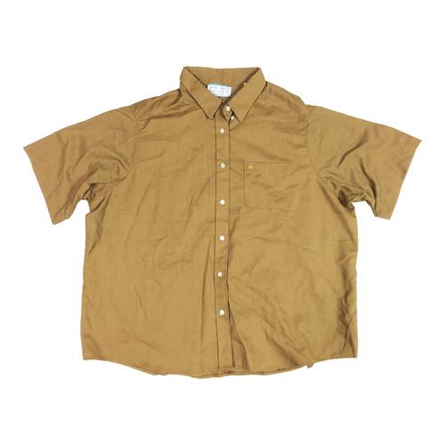 McDnald S/S Shirt