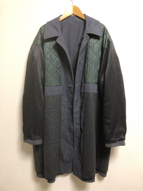 90's JONES NEW YORK coat