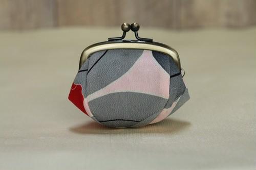 2.5寸お手玉がま口(小) #003