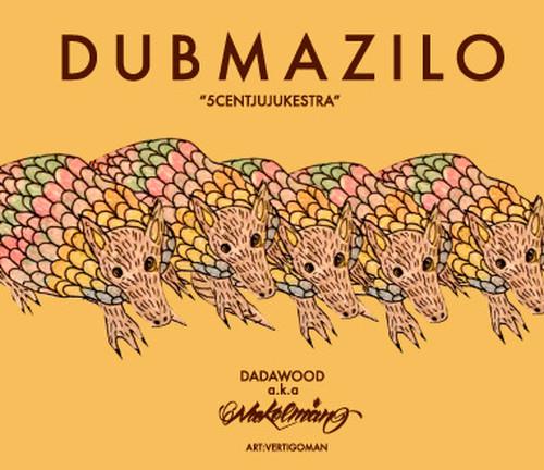 NICKELMAN/DUBMAZILO