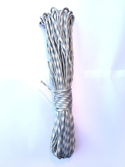 power cord 15m*4mm GY/PPK
