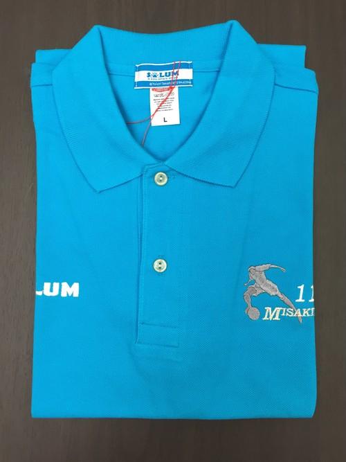 SOLUM ポロシャツ(TBL 11MISAKI)