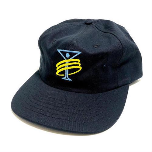 ALLTIMERS / TRAINING HAT